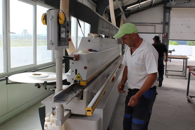fabrica mobila la vf campului (7)