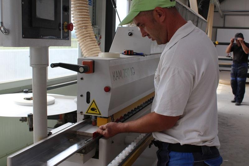 fabrica mobila la vf campului (8)