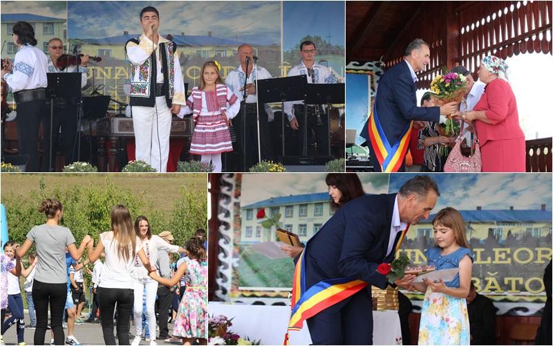 festivalul Leorda in sarbatoare (0)