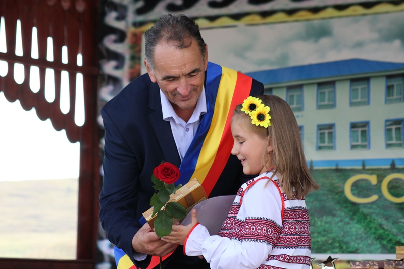 festivalul Leorda in sarbatoare (12)