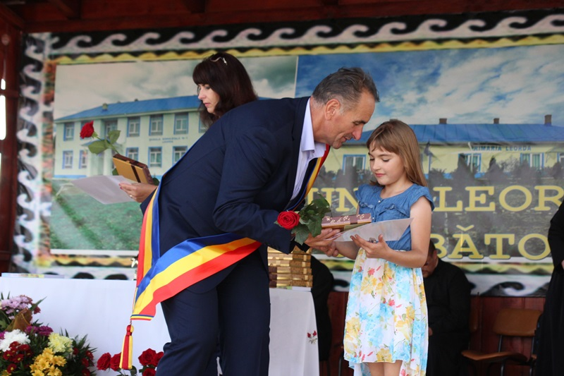 festivalul Leorda in sarbatoare (13)