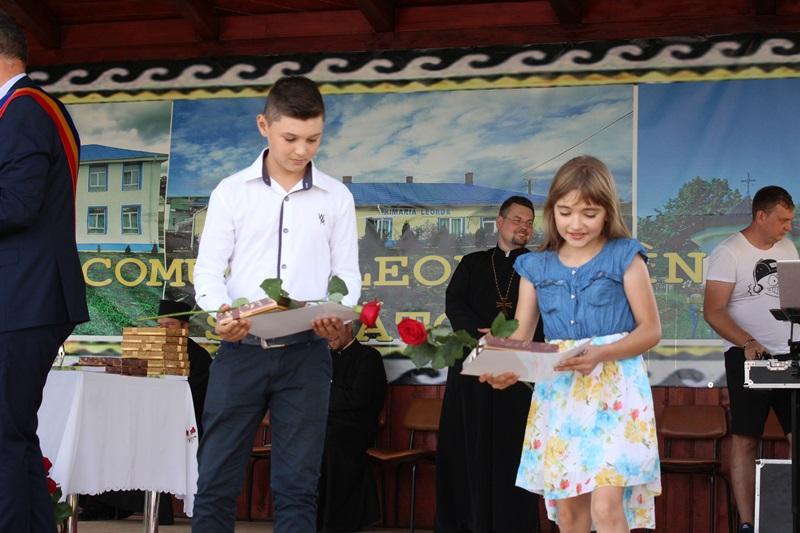 festivalul Leorda in sarbatoare (14)