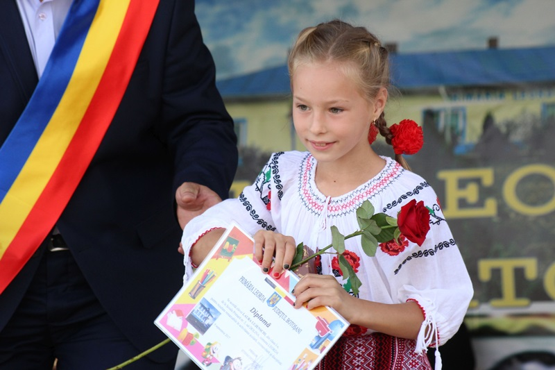 festivalul Leorda in sarbatoare (15)