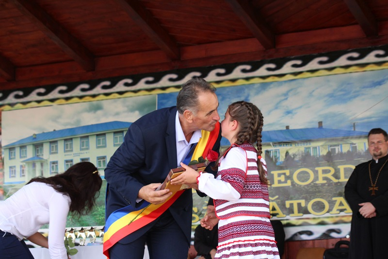 festivalul Leorda in sarbatoare (16)