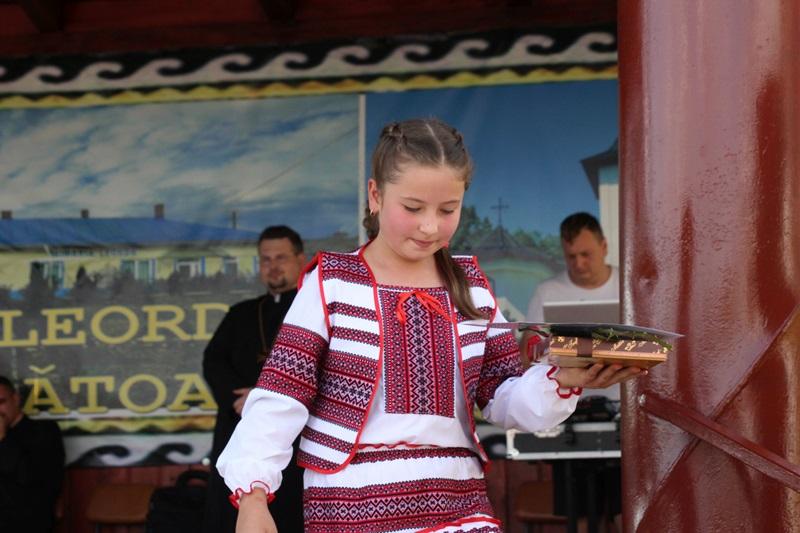 festivalul Leorda in sarbatoare (17)