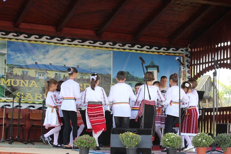 festivalul Leorda in sarbatoare (35)