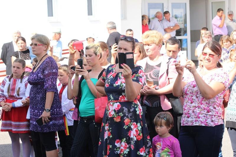 festivalul Leorda in sarbatoare (36)