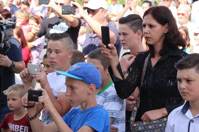 festivalul Leorda in sarbatoare (37)