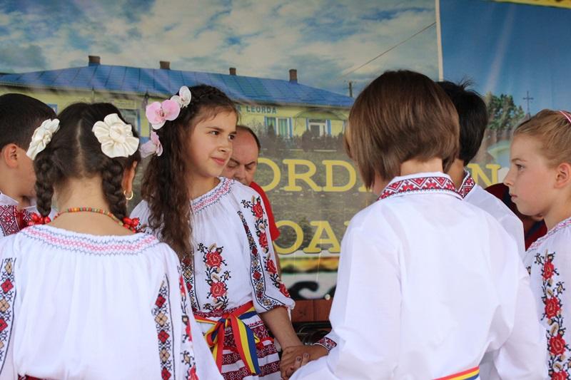 festivalul Leorda in sarbatoare (40)