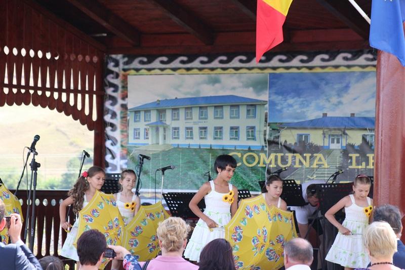 festivalul Leorda in sarbatoare (44)