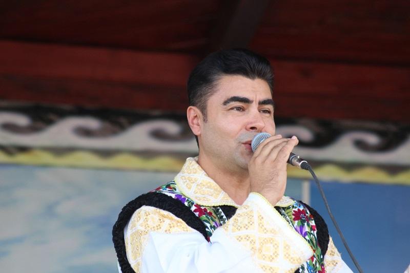 festivalul Leorda in sarbatoare (47)