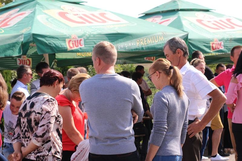 festivalul Leorda in sarbatoare (48)