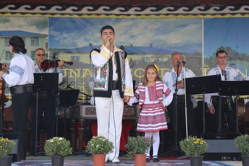 festivalul Leorda in sarbatoare (49)