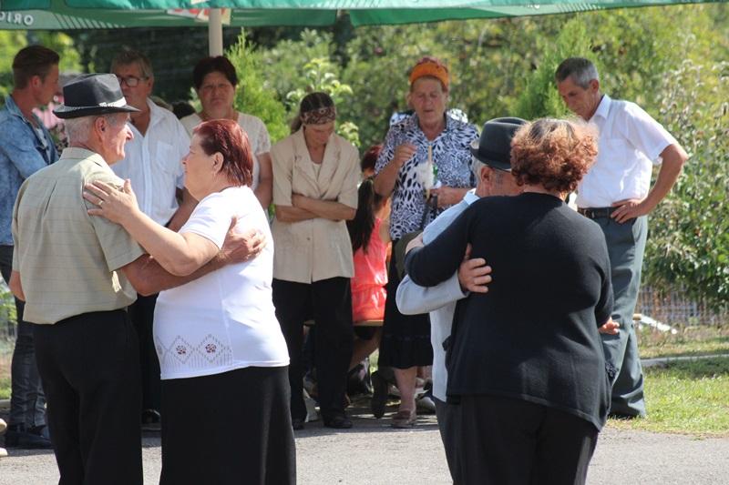 festivalul Leorda in sarbatoare (50)