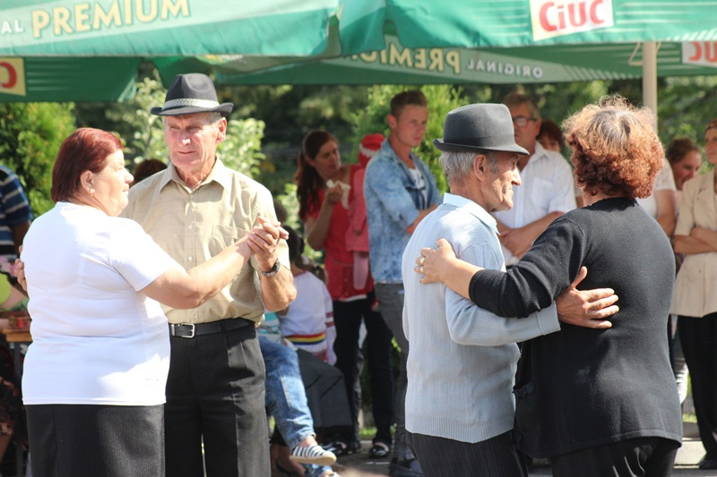 festivalul Leorda in sarbatoare (51)