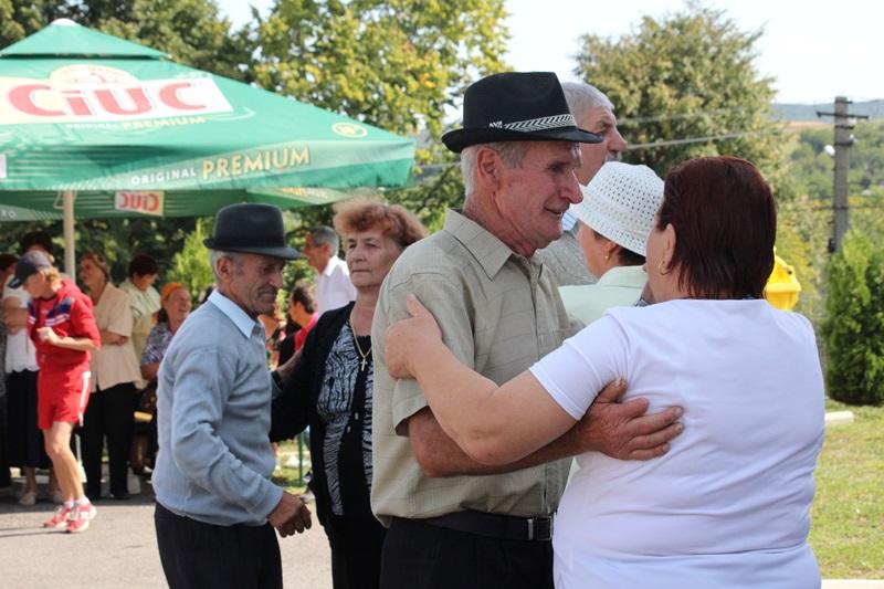 festivalul Leorda in sarbatoare (53)