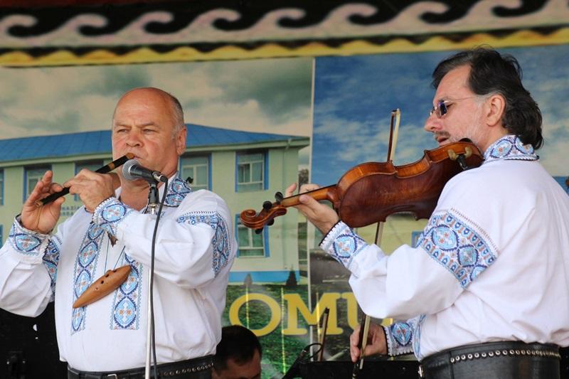 festivalul Leorda in sarbatoare (56)