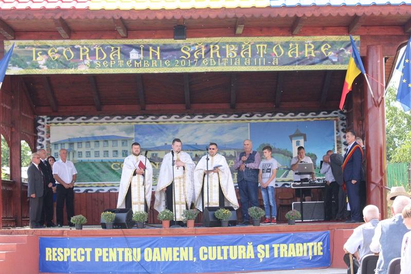festivalul Leorda in sarbatoare (6)