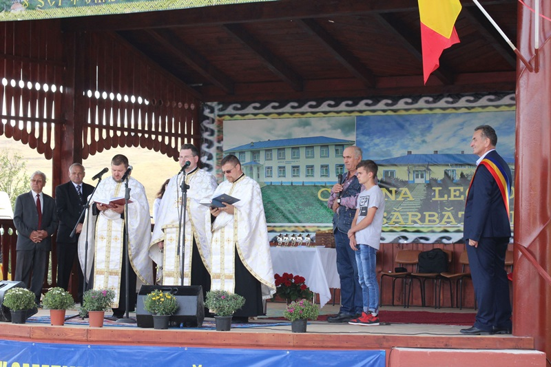 festivalul Leorda in sarbatoare (7)