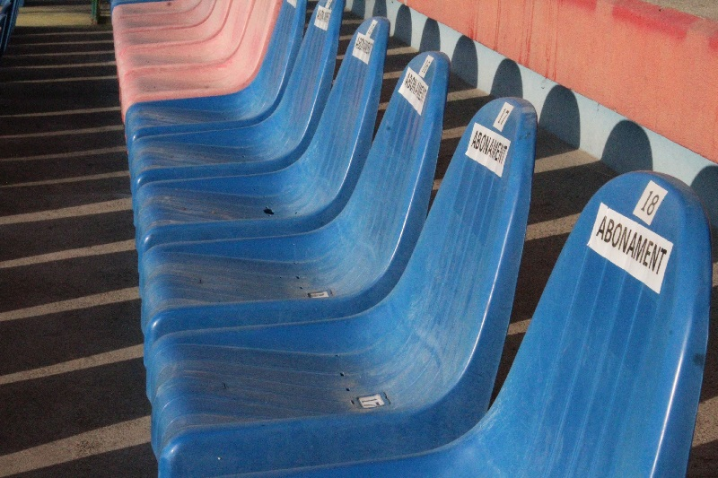 scaune stadion, abonati (1)