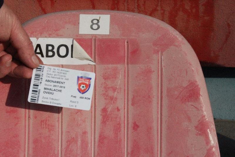 scaune stadion, abonati (4)