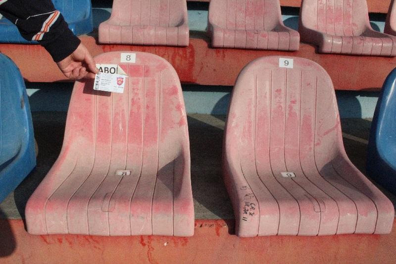scaune stadion, abonati (5)