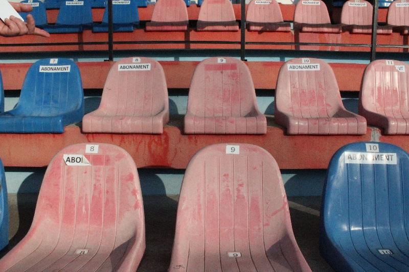 scaune stadion, abonati (7)