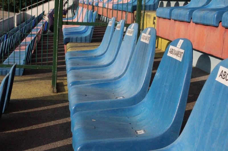 scaune stadion, abonati (8)