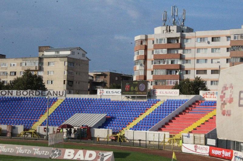 scaune stadion, abonati (9)