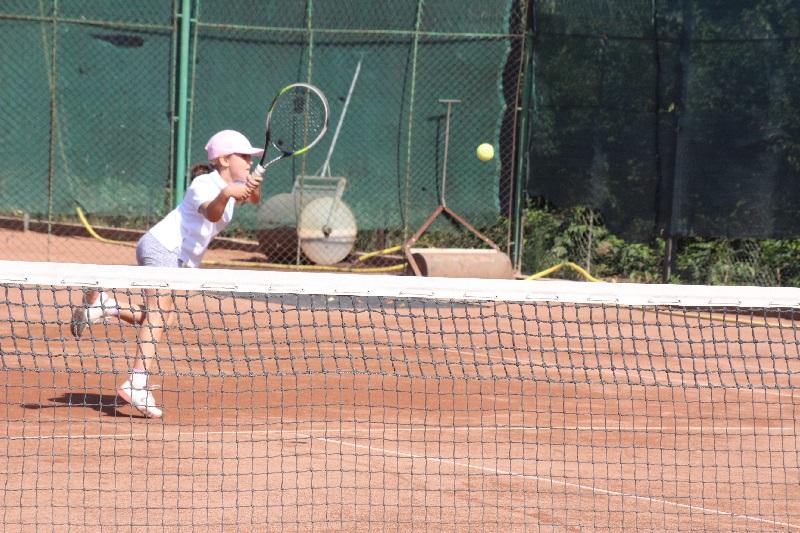 turneu tenis copii (1)