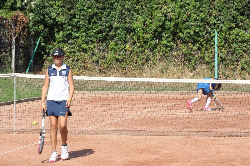 turneu tenis copii (10)