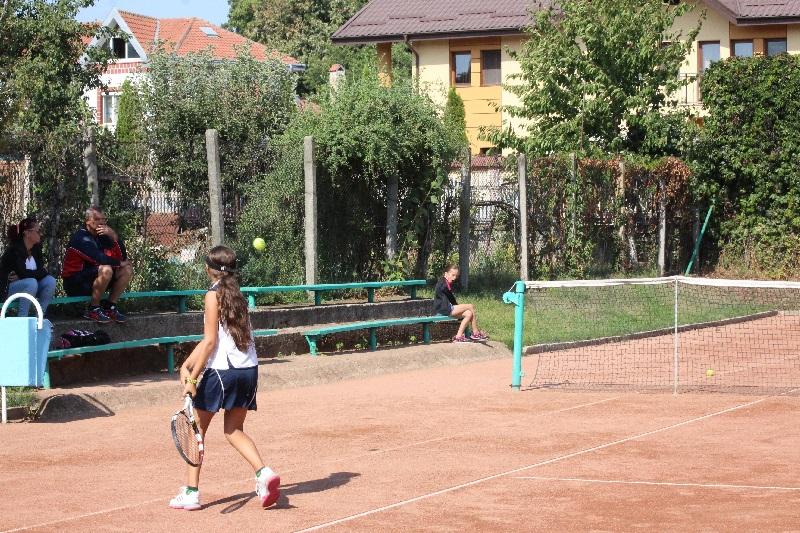 turneu tenis copii (11)
