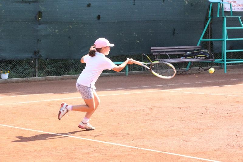 turneu tenis copii (12)