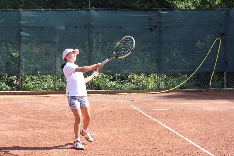 turneu tenis copii (13)