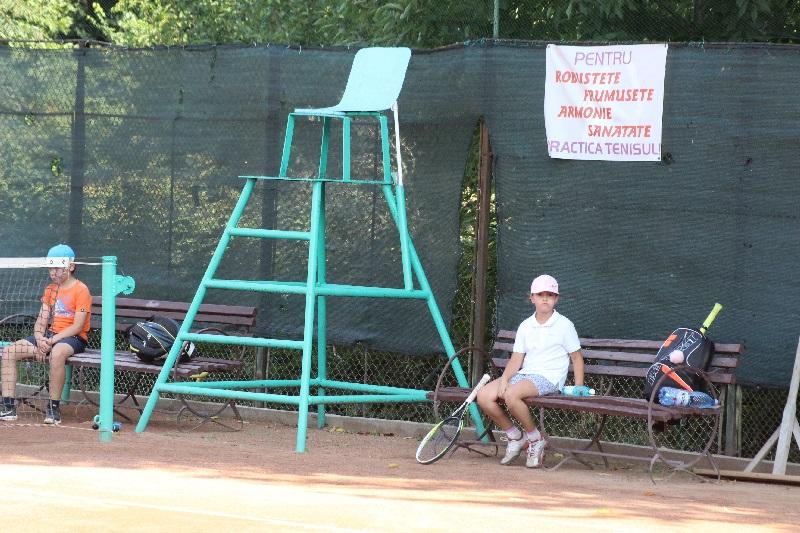 turneu tenis copii (14)