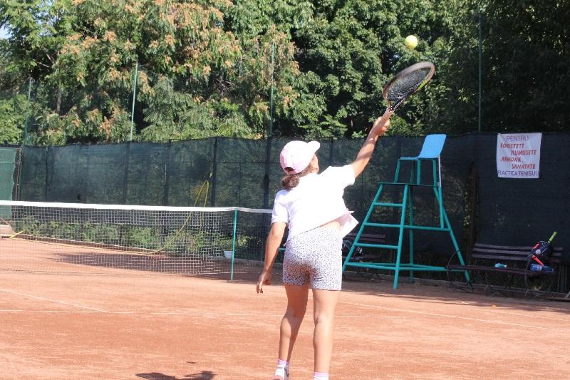 turneu tenis copii (16)