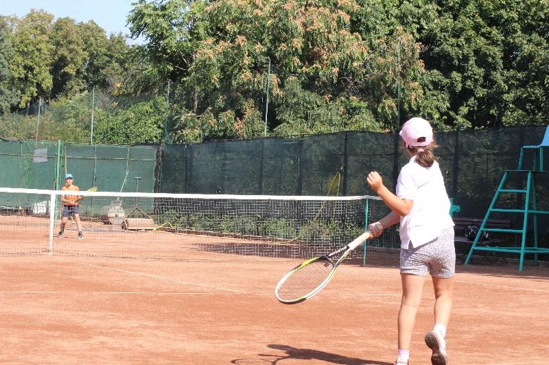 turneu tenis copii (17)