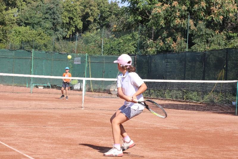 turneu tenis copii (18)