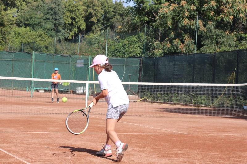 turneu tenis copii (19)