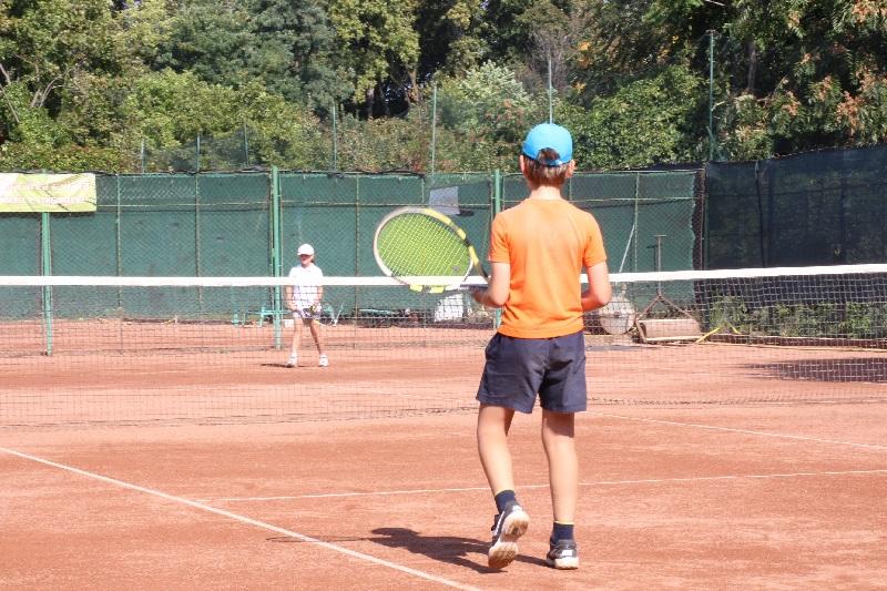 turneu tenis copii (2)