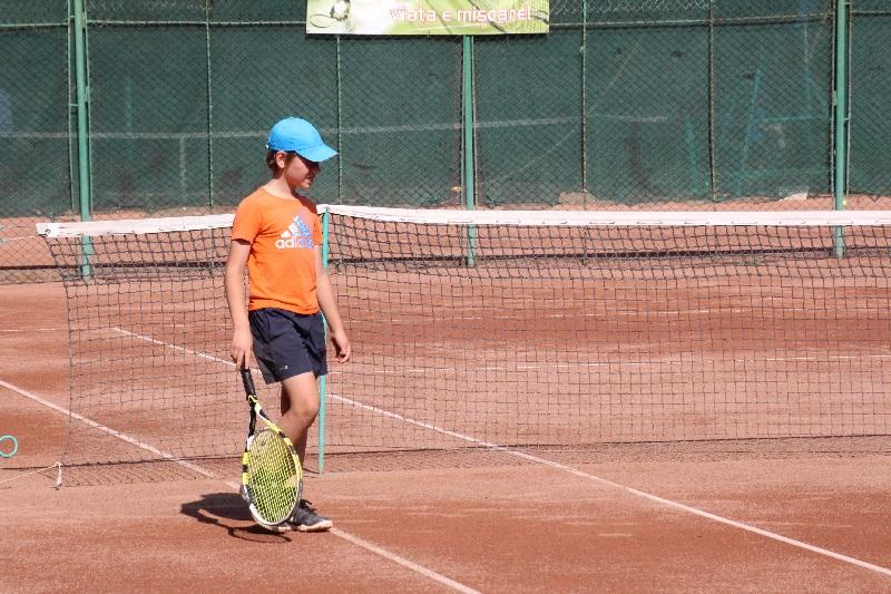 turneu tenis copii (20)