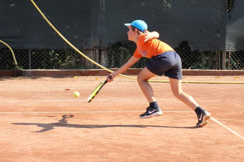 turneu tenis copii (21)