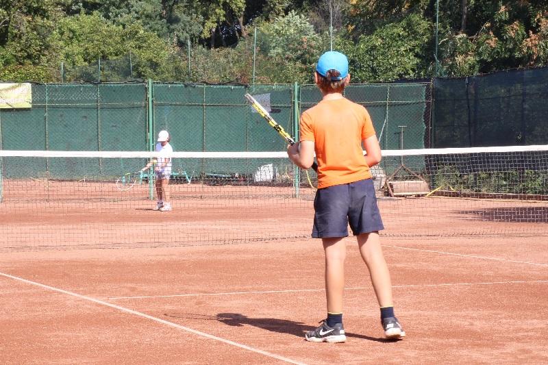 turneu tenis copii (3)