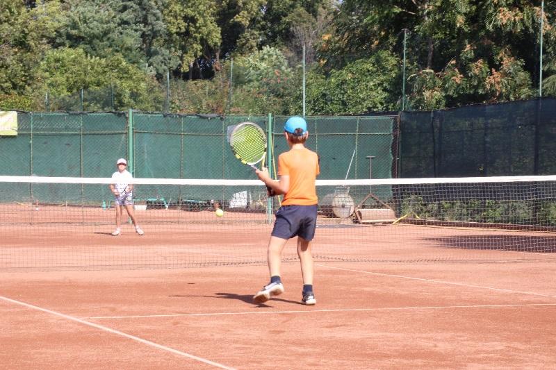 turneu tenis copii (4)