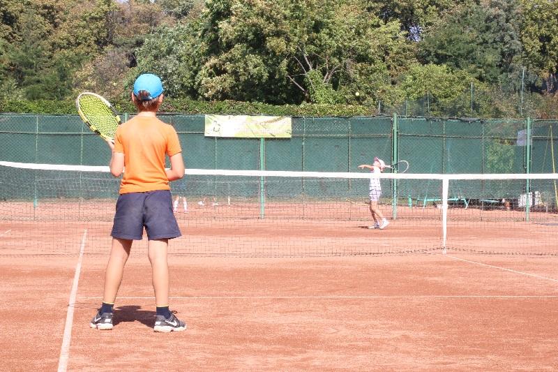 turneu tenis copii (5)