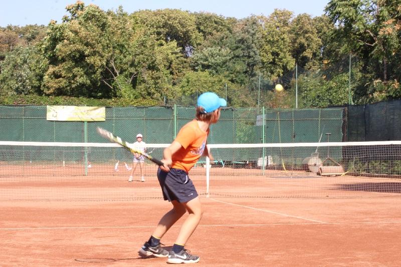 turneu tenis copii (6)