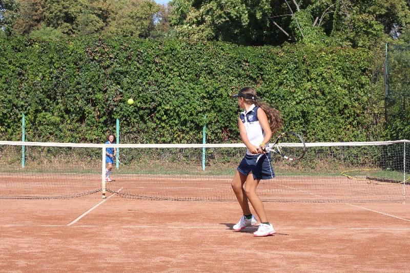 turneu tenis copii (7)