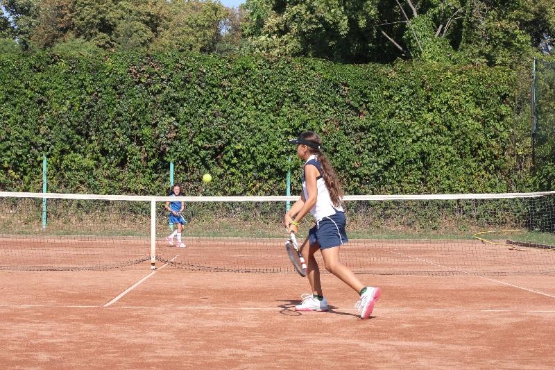 turneu tenis copii (8)