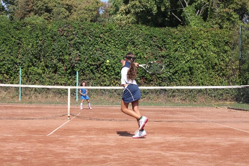 turneu tenis copii (9)