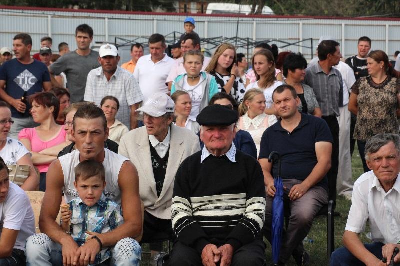 zilele comunei manoleasa (25)
